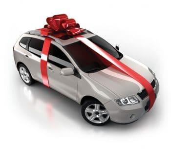 prize-car_.jpg